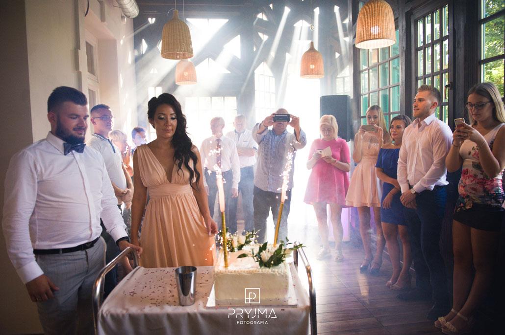 DJ na wesele, Przyjęcie weselne Alicji i Ernesta Restauracja Lawendowa Oleśnica, dj oleśnica DJ Raf-Party