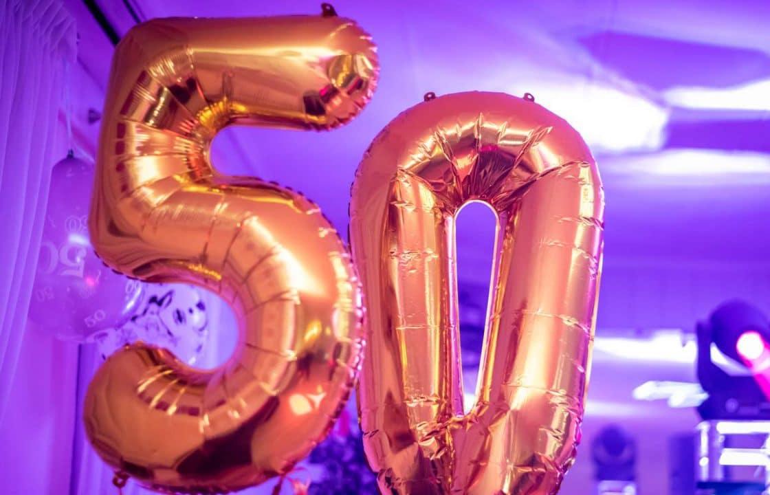 Slajd 2 DJ na urodziny DJ Raf-Party