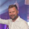 DJ Na Wesele, opinia od Arkadiusz Łomiński