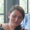 DJ Na wesele, opinia od Monika Zielińska