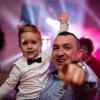 DJ Na 40 urodziny, opinia od Piotra Maksymczak