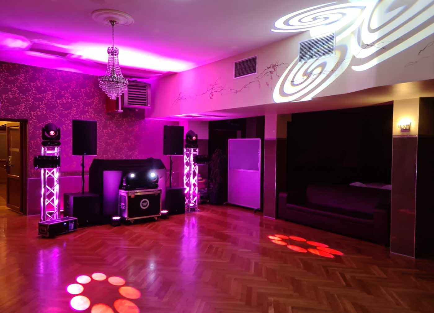 60 urodziny malzenstwa, oprawa muzyczna na 60 urodziny sala weselna artemida bierutow