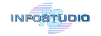 Logo partnera Infostudio