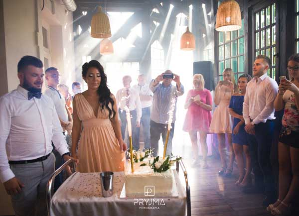 DJ na imprezę Syców, DJ Na wesele Syców, DJ weselny Syców, Wesele Syców, oprawa muzyczna na wesele Syców, muzyka na wesele Syców, Wodzirej Syców, Wodzirej na wesele Syców, DJ Raf-Party