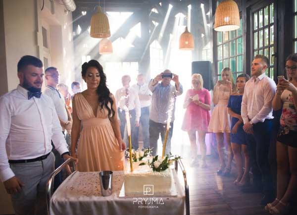 DJ na imprezę Trzebnica, DJ Na wesele Trzebnica, DJ weselny Trzebnica, Wesele Trzebnica, oprawa muzyczna na wesele Trzebnica, muzyka na wesele Trzebnica, Wodzirej Trzebnica, Wodzirej na wesele Trzebnica, DJ Raf-Party