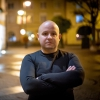 Opinia od oleśnickiego fotografa na imprezy okolicznościowe Tomasz Pryjma